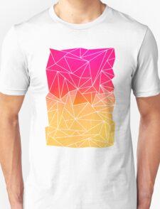 Bindi Rays Unisex T-Shirt