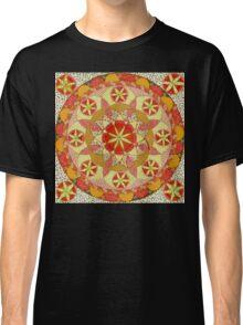 Bushwalk Classic T-Shirt