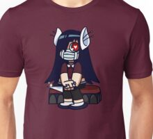 Lying Lily Unisex T-Shirt