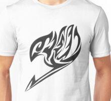 Fairy Tail symbol Unisex T-Shirt