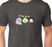 shorty squad-steven universe Unisex T-Shirt