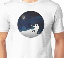 Trailblazers II Unisex T-Shirt