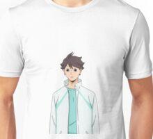 Oikawa Trash Unisex T-Shirt