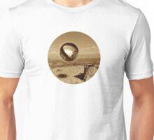 Explorers Unisex T-Shirt