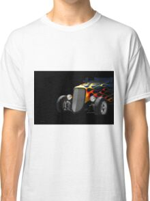 1934 Ford Coupe Classic T-Shirt