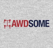 AWDSOME (2) by PlanDesigner