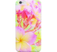 Colours of Thailand iPhone Case/Skin