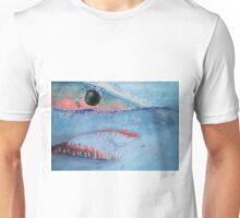 Mako Shark Unisex T-Shirt