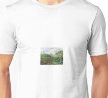 La Fermette Unisex T-Shirt