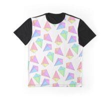 G E M S Graphic T-Shirt