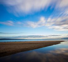 Glass Waters by lawsphotography