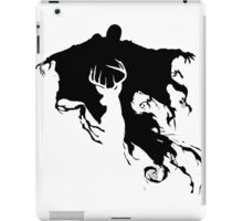 Dementor and Stag iPad Case/Skin