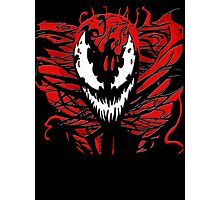 Carnage Prime Photographic Print