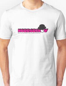 Horrorshow T-Shirt