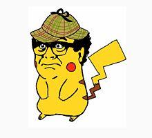 Pokemon: Danny Devito Detective Pikachu Unisex T-Shirt