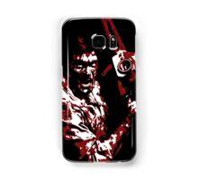 1981´s EVIL DEAD Samsung Galaxy Case/Skin