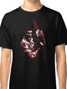 1981´s EVIL DEAD Classic T-Shirt