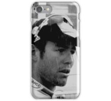 Cav. iPhone Case/Skin