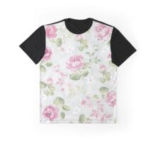 Beautiful flowers Graphic T-Shirt
