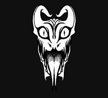 Devil's Tongue  Unisex T-Shirt