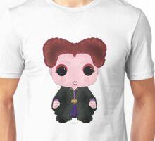 Hocus Pocus Winifred Unisex T-Shirt