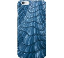 Visual Cortex iPhone Case/Skin