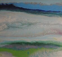 Polar Dreaming by StuartCraig