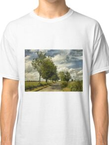Early Summer Classic T-Shirt