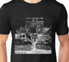 Tree House Unisex T-Shirt
