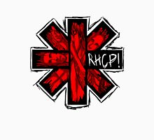 Red Hot Chili Peppers - RHCP Unisex T-Shirt