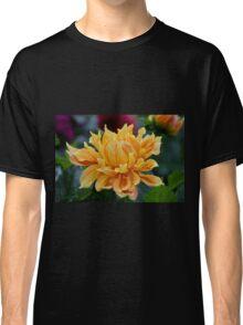 Angel's Obsession Classic T-Shirt