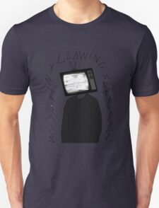 Tiny Glowing Screens T-Shirt