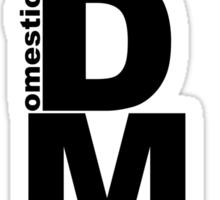 JDM Rising Sun (2) Sticker