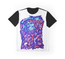 THE GATE  Graphic T-Shirt