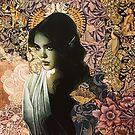 Nightshade by Kanchan Mahon