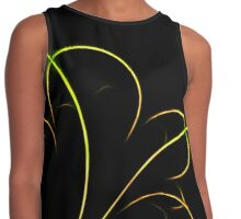 Lights Contrast Tank