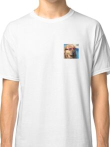 doggo Classic T-Shirt