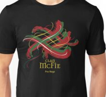 Clan McFie  Unisex T-Shirt