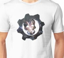 Blades of War Unisex T-Shirt