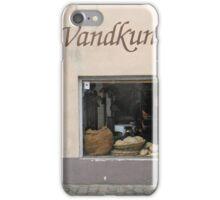 Bakery iPhone Case/Skin