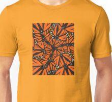 Concentricity Unisex T-Shirt