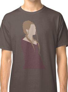 Queen Mother Classic T-Shirt
