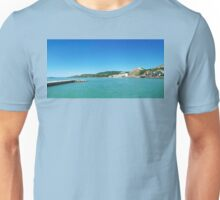 Seaside Unisex T-Shirt