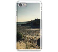 Endless Summer iPhone Case/Skin