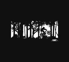 Werwolf Unisex T-Shirt