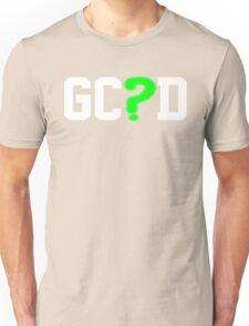 City of Gotham Police Dept. Unisex T-Shirt