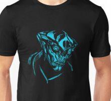 Javik - Mass Effect Unisex T-Shirt