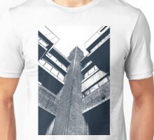 Paradise Forum Birmingham Unisex T-Shirt