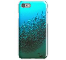 STRATIFICATION iPhone Case/Skin