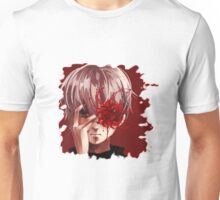 tokyo ghoul Unisex T-Shirt